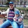 Алексанлр, 57, г.Санкт-Петербург