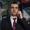 Сергей, 30, г.Умань