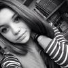 наст@на💋, 16, г.Магнитогорск