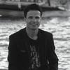 Руслан, 34, г.Уфа