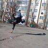 Maloi2894, 22, г.Бишкек