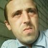 Александр, 32, г.Берислав