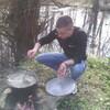 Vadim Kolomiec, 21, г.Крыжополь