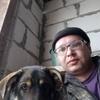 Евгений Радостев, 37, г.Кудымкар