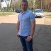 Владимир, 37, г.Арсеньев