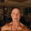 Larry, 57, г.Филадельфия