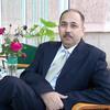 Шарапов, 60, г.Brou
