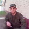 сергей, 25, г.Торецк