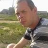 иван, 31, г.Курган