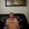 Василь, 58, г.Бородянка