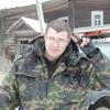 Григорий, 25, г.Москва