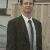 Stefan, 27, г.Ловер-Хатт