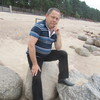 александр, 55, г.Котельнич