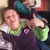 Данила, 19, г.Белогорск