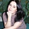 александра, 37, г.Москва