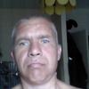 Mihail, 44, г.Шатура