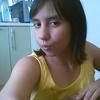 Танюшка, 22, г.Бронницы