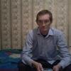 Василий, 37, г.Большие Уки