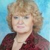 Лариса, 55, г.Москва