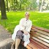 марианна, 44, г.Феодосия