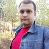 Константин, 23, г.Самара