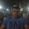 eısad, 32, г.Баку