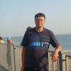 сергей, 49, г.Омутнинск