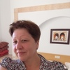 Росина, 51, г.Мытищи