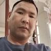 Женисбек, 40, г.Атырау