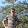 Владимир, 46, г.Варшава