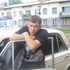 Александр, 30, г.Вихоревка
