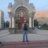 Василий, 28, г.Томск
