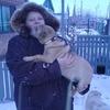 Ирина, 45, г.Зимовники