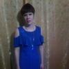 мария, 38, г.Новоспасское