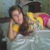 Дарья, 26, г.Кувандык