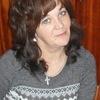 Татьяна, 43, г.Житомир