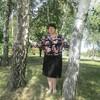Наталья Постернак( Се, 63, г.Киев