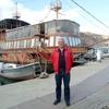 Влад, 52, г.Ижевск