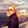 Lana, 35, г.Lausanne