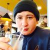 Bahti, 26, г.Пусан