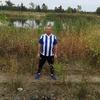 Александр, 49, г.Северодонецк
