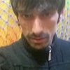 тимур, 28, г.Новочеркасск