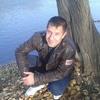 Владимир, 40, г.Свободный
