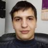 Абиль, 31, г.Махачкала