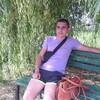 иван, 23, г.Рыбное