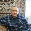 Игорь, 53, г.Куса