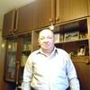 леонид, 61, г.Ахтубинск