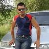 Евгений, 34, г.Урюпинск