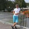 Юра, 36, г.Вроцлав