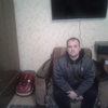 Александр, 40, г.Шостка
